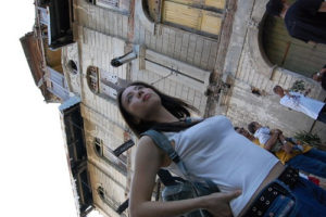Vigan: Calle Crisologo