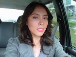 Makeup: for Women's Health
