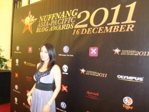 Malaysia: NAPBAS