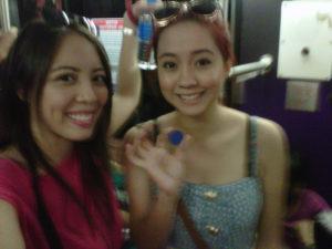 Malaysia: Subway Token!