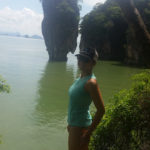 James Bond Island, Phang Nga Bay
